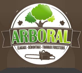 Arboral